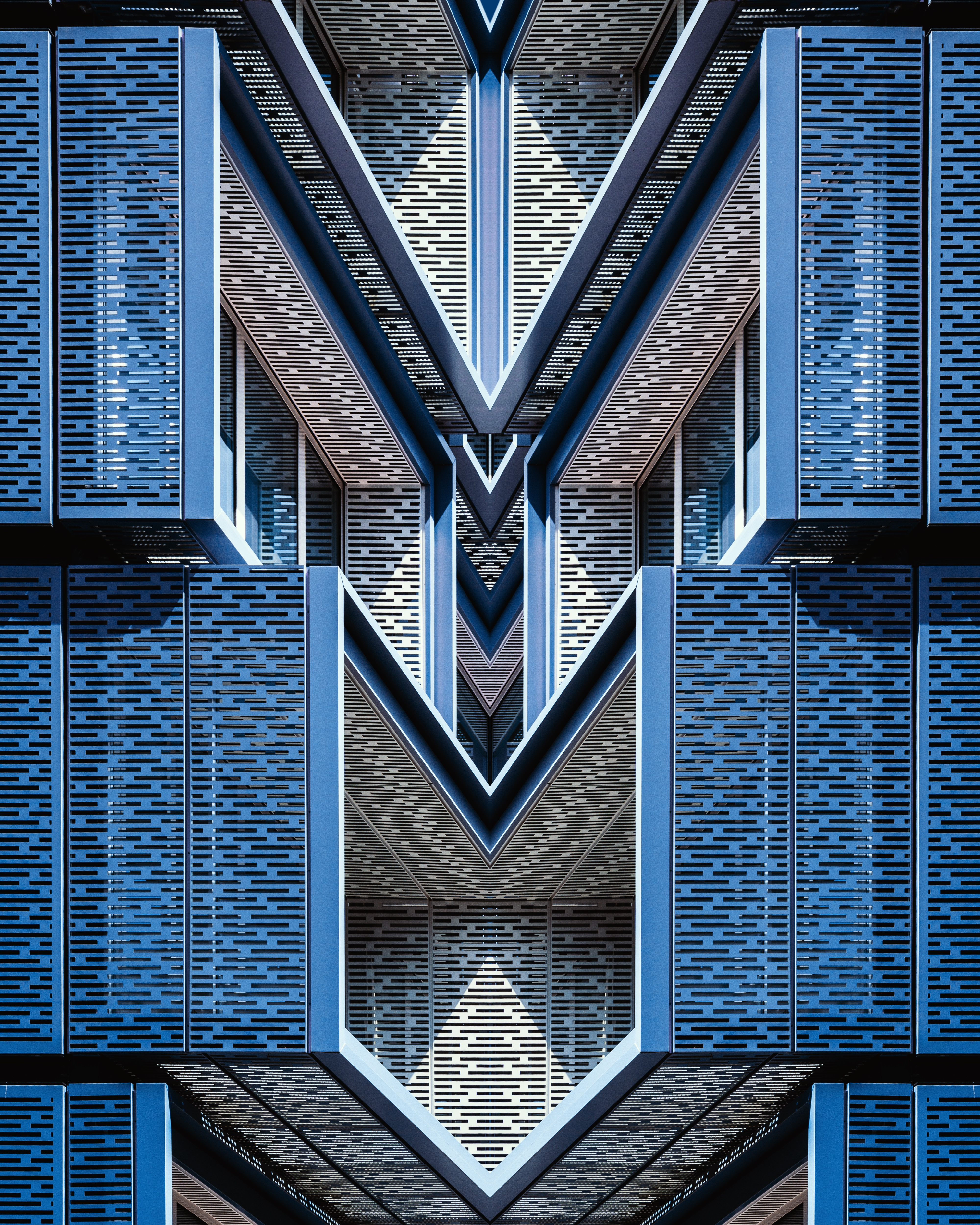 111740 Protetores de tela e papéis de parede Arquitetura em seu telefone. Baixe Arquitetura, Prédio, Edifício, Minimalismo, Forma, Projeto, Projetar, Fachada fotos gratuitamente