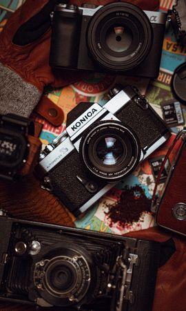 お使いの携帯電話の148746スクリーンセーバーと壁紙テクノロジー。 テクノロジー, カメラ, 写真, 写真術, 付属品, 小物の写真を無料でダウンロード
