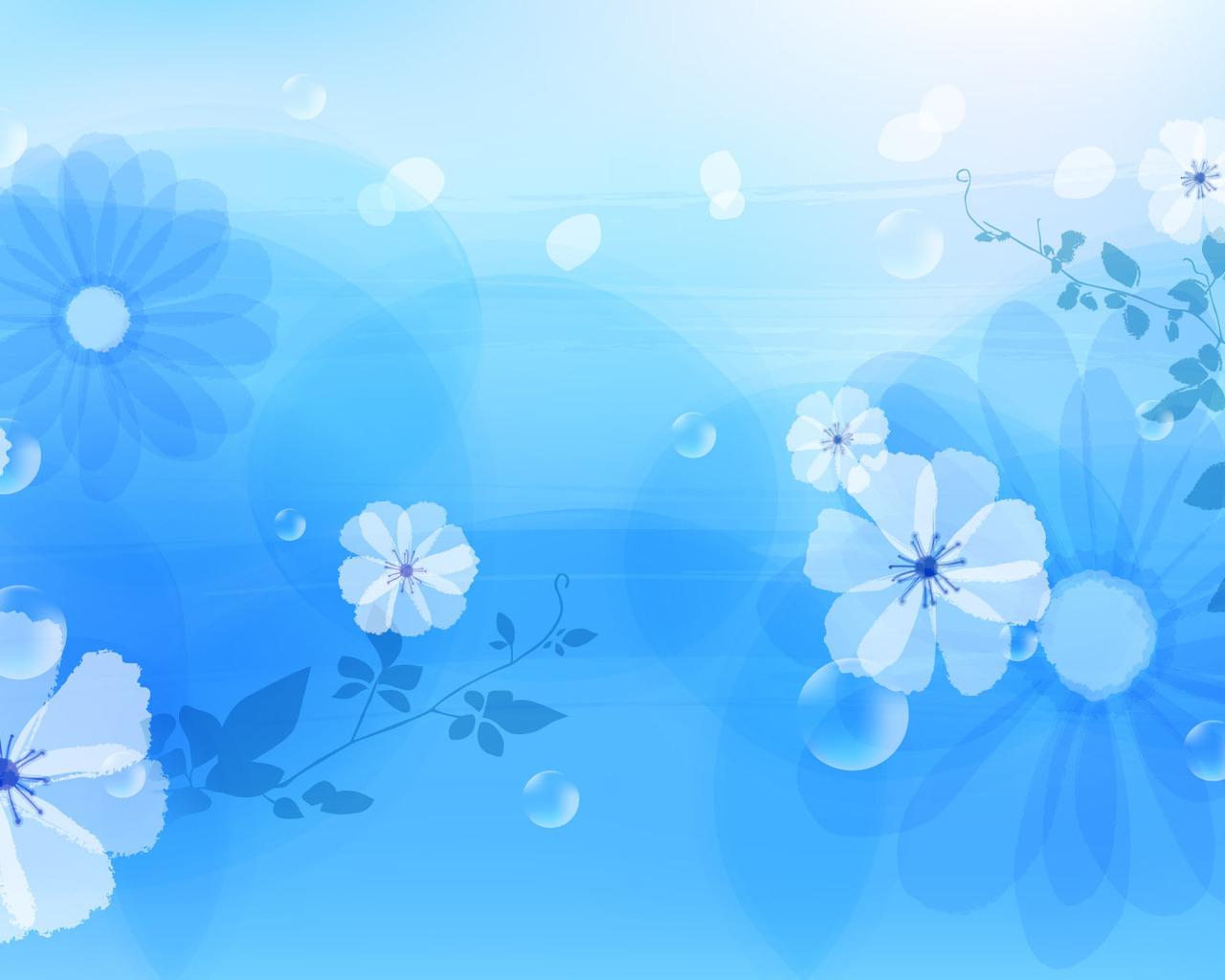 20466 скачать обои Цветы, Фон - заставки и картинки бесплатно