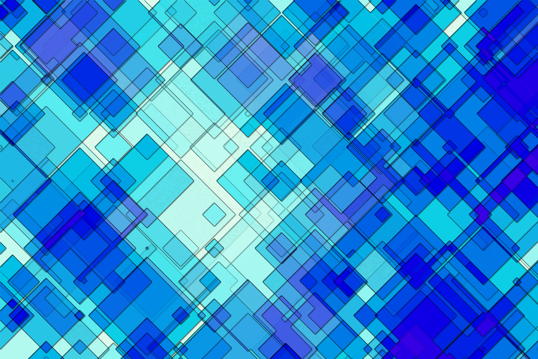 146468壁紙のダウンロード抽象, 線, 台詞, フォーム, 形, ストライプ, 縞, 青い-スクリーンセーバーと写真を無料で