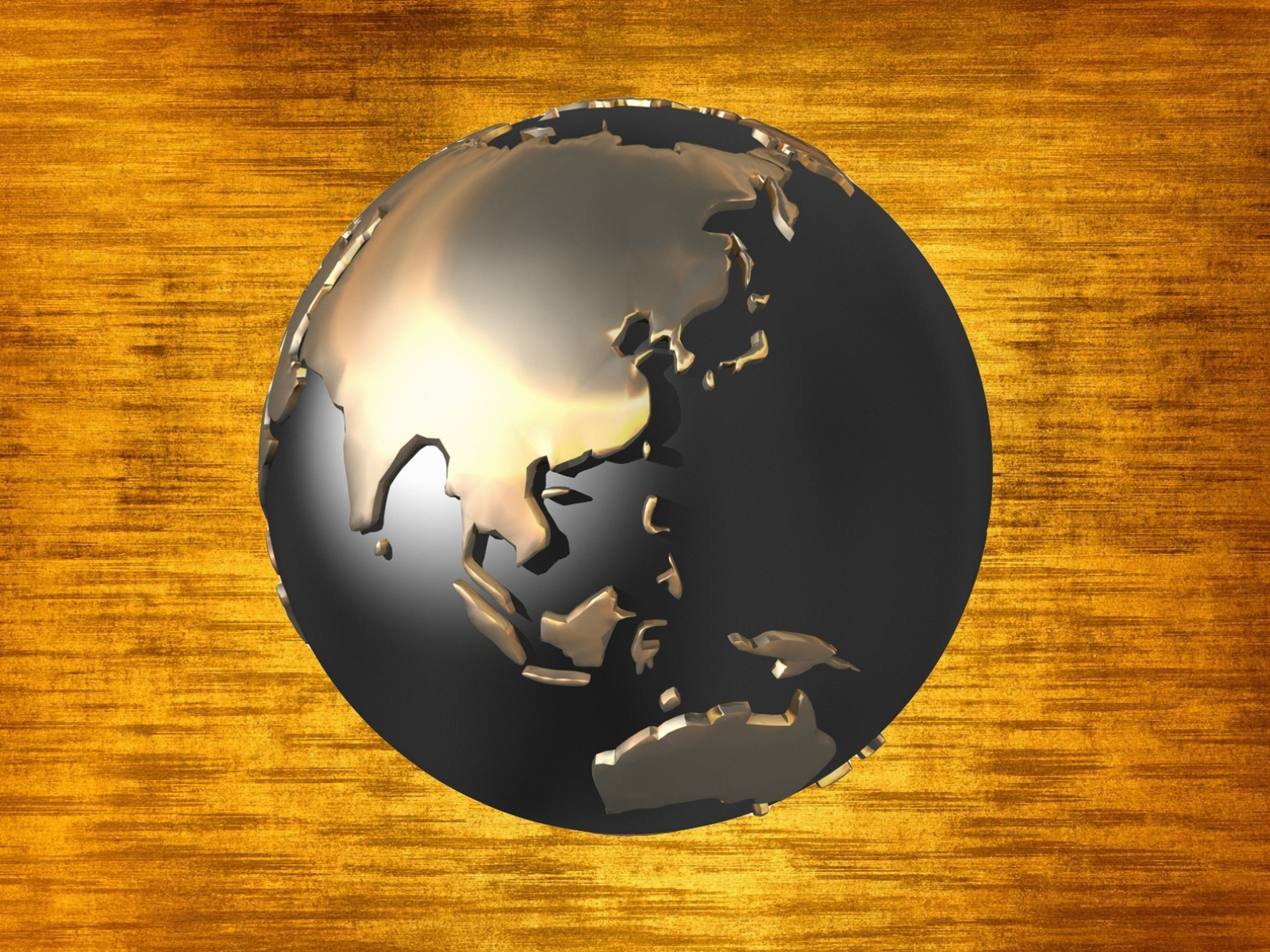 1841 download wallpaper Planets, Pictures screensavers and pictures for free