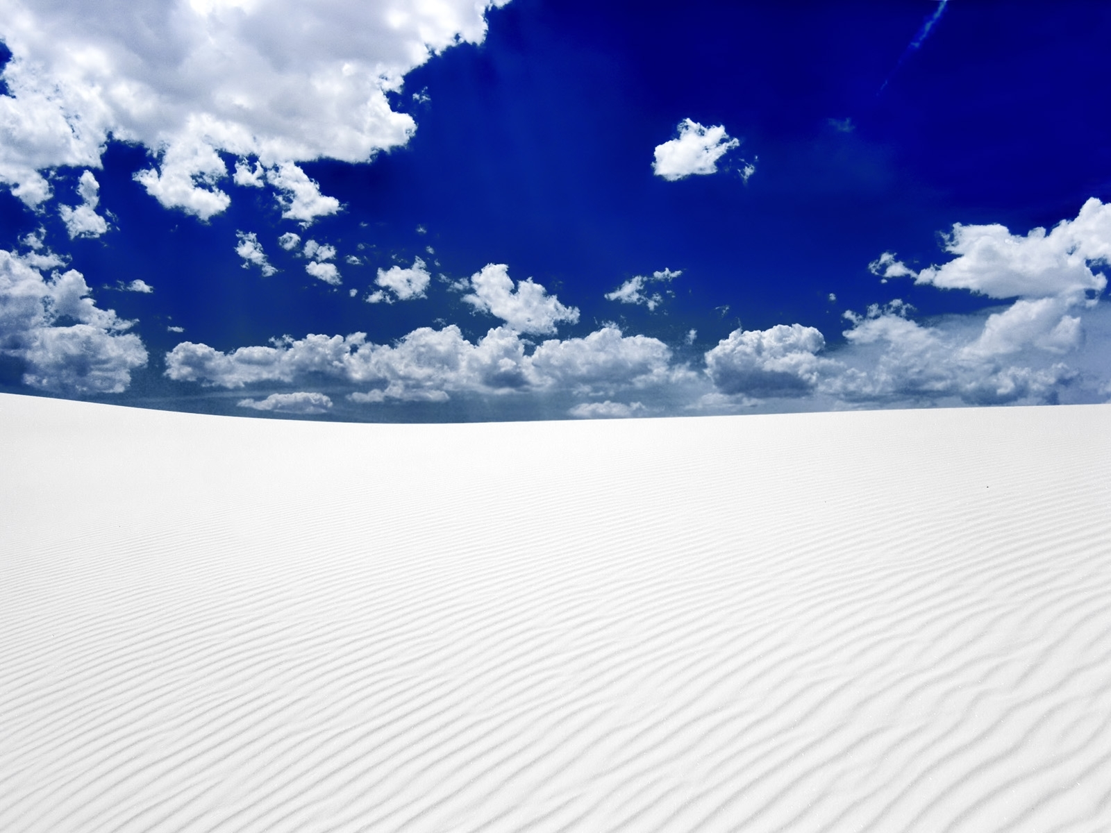1302 download wallpaper Landscape, Sky, Sand, Desert screensavers and pictures for free