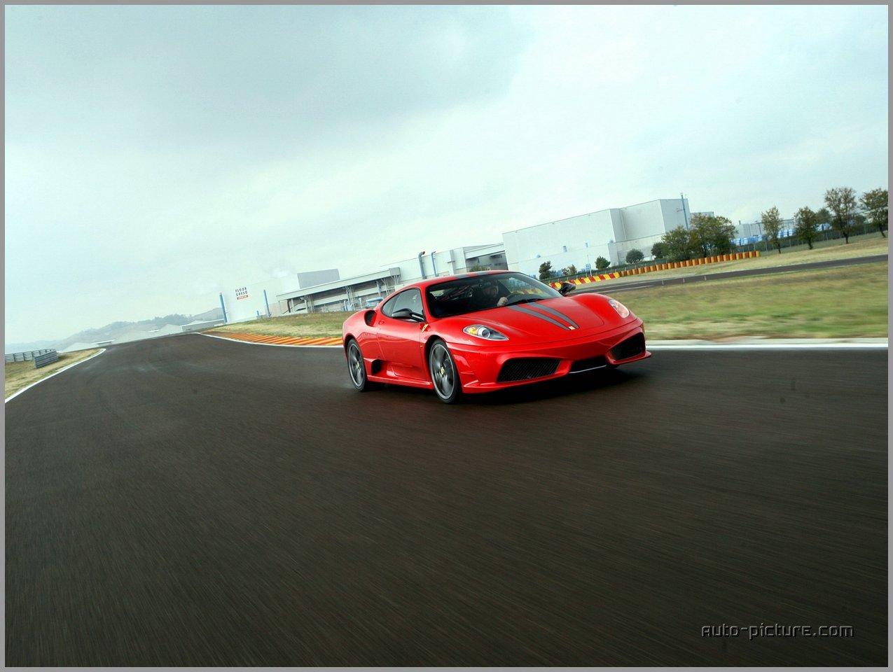 11933 скачать обои Транспорт, Машины, Феррари (Ferrari) - заставки и картинки бесплатно
