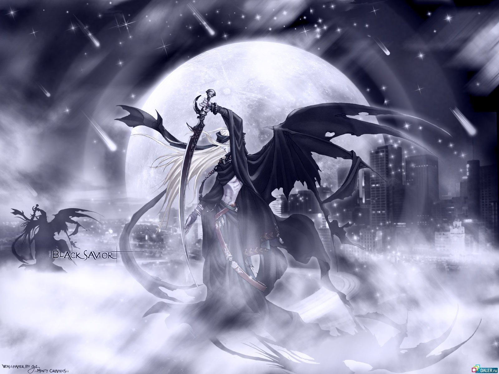 16609 Screensavers and Wallpapers Demons for phone. Download Fantasy, Art, Demons pictures for free