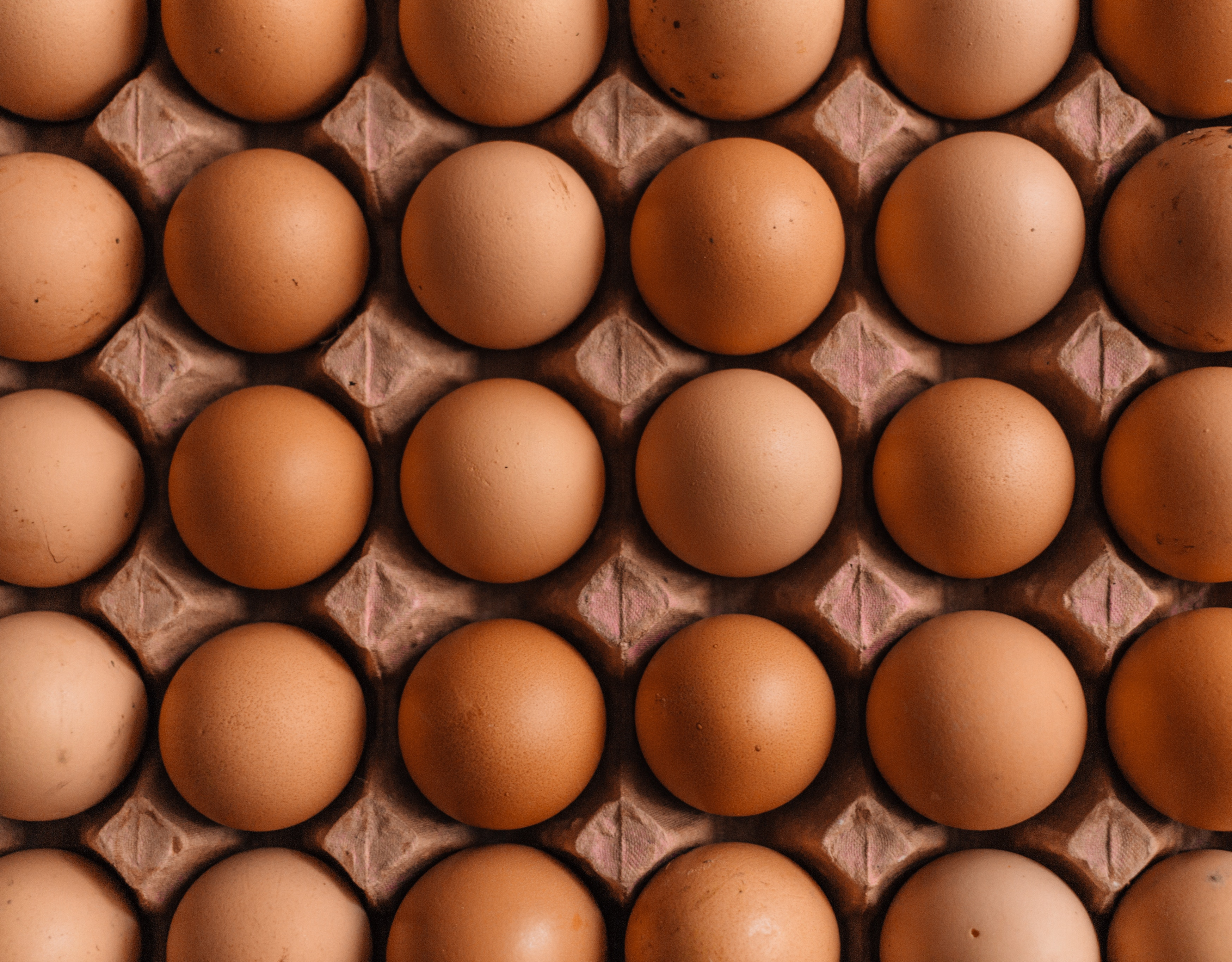 125494 Заставки и Обои Яйца на телефон. Скачать Еда, Яйца, Кассета картинки бесплатно