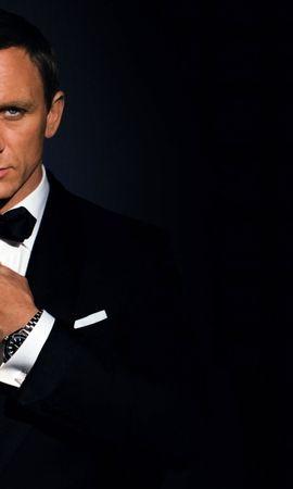 40979 télécharger le fond d'écran Personnes, Acteurs, Hommes, Daniel Craig - économiseurs d'écran et images gratuitement