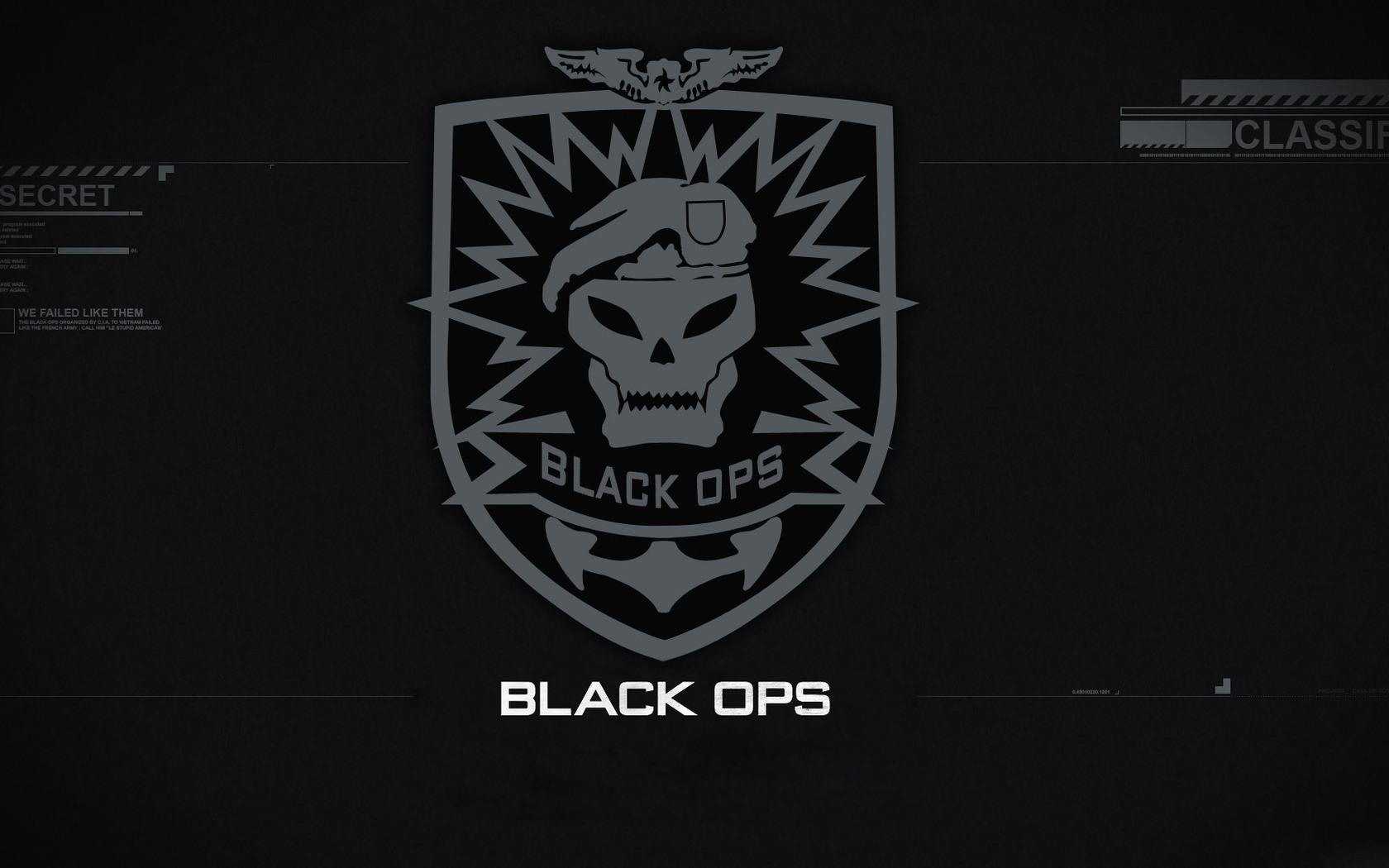 12256 Hintergrundbild herunterladen Spiele, Logos, Call Of Duty (Cod) - Bildschirmschoner und Bilder kostenlos