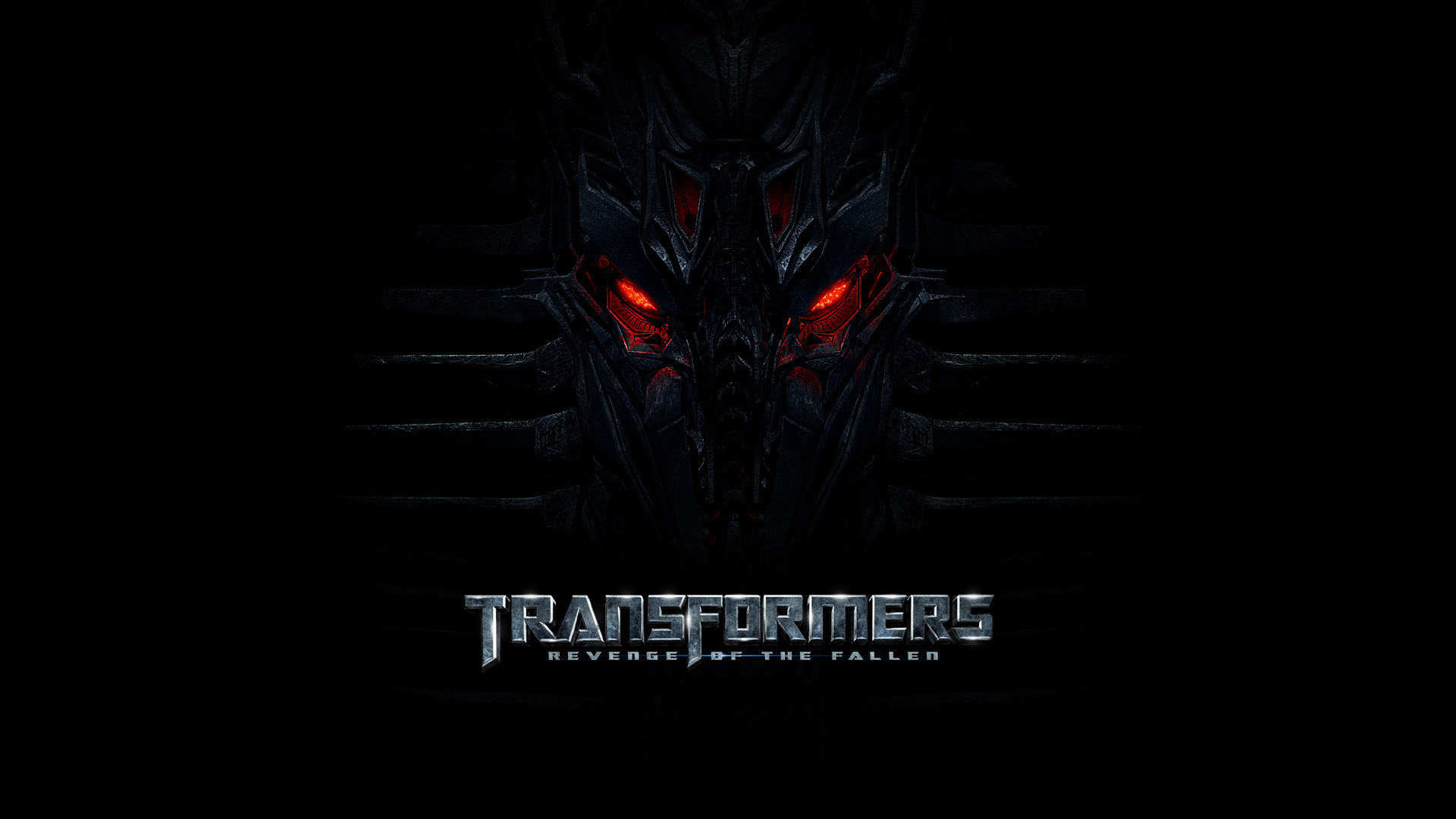 14592 download wallpaper Cinema, Transformers screensavers and pictures for free