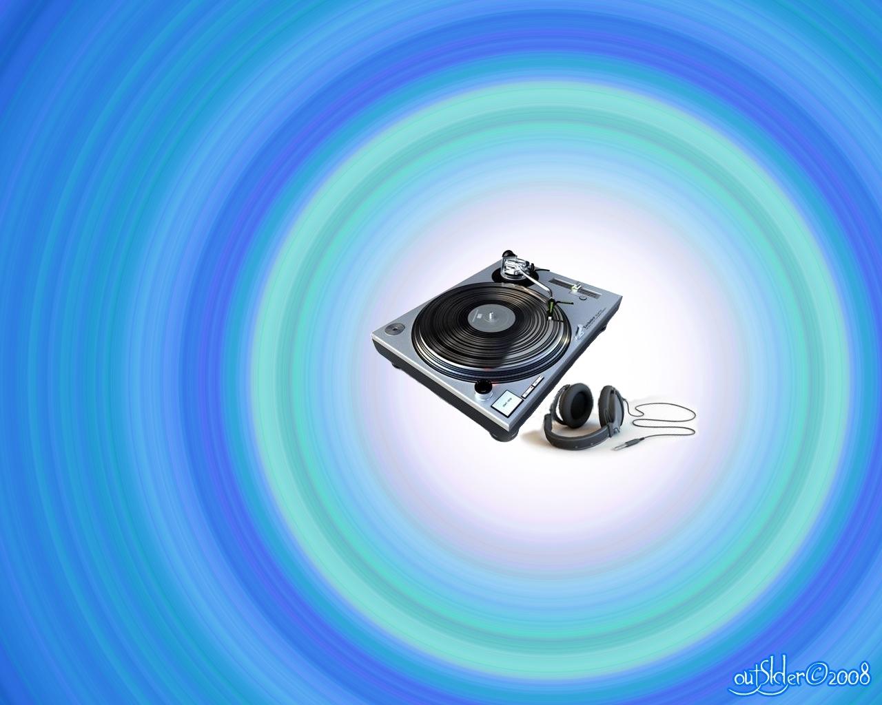8850 скачать обои Музыка, Инструменты, Объекты - заставки и картинки бесплатно