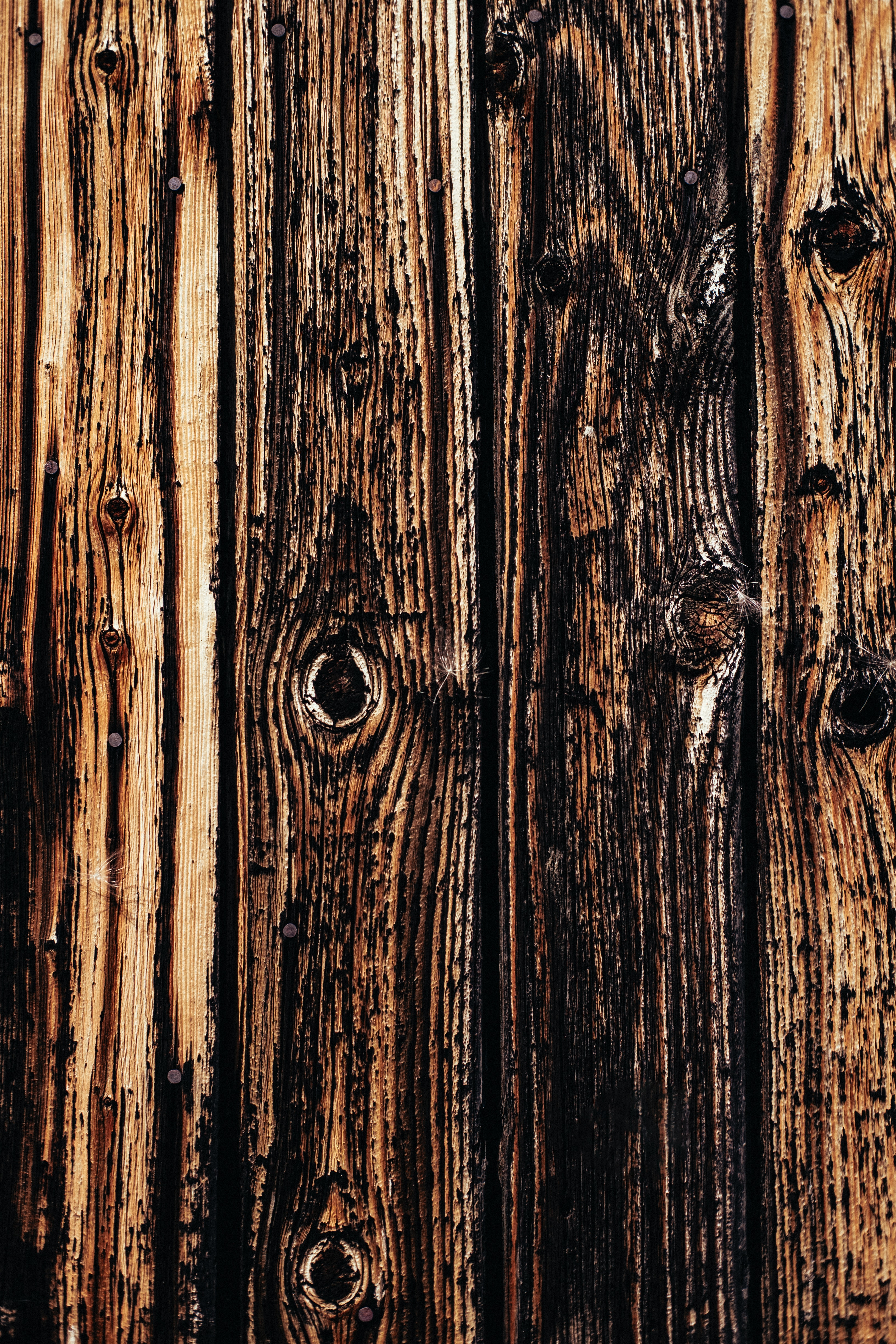 80939 download wallpaper Textures, Texture, Planks, Board, Wood, Wooden, Stripes, Streaks, Lines screensavers and pictures for free