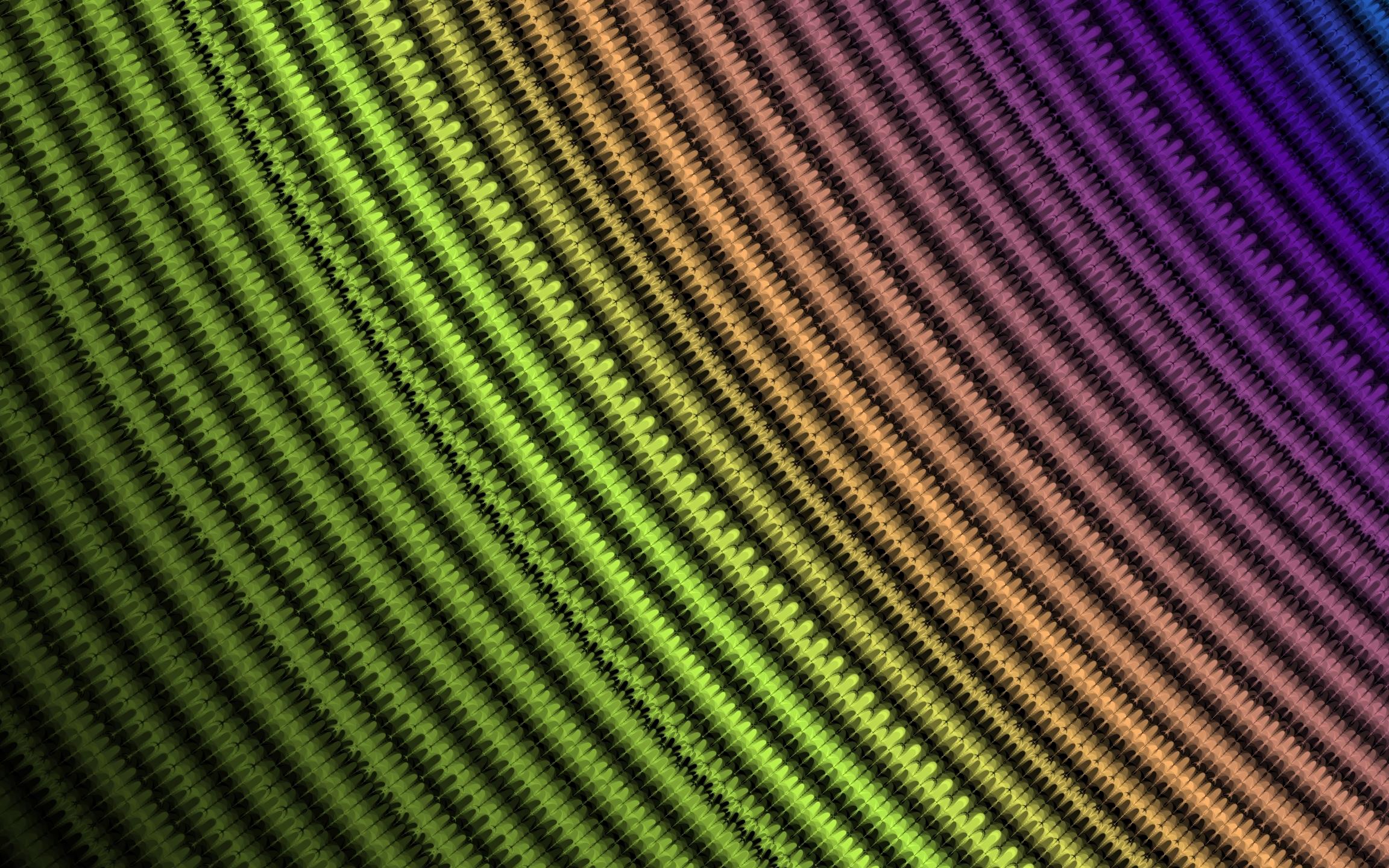 136632 скачать обои Абстракция, Линии, Наискось, Фон, Форма, Разноцветный - заставки и картинки бесплатно