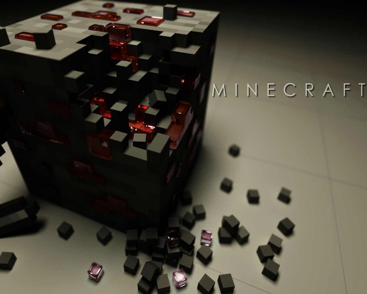 14370 Screensavers and Wallpapers Minecraft for phone. Download Games, Minecraft pictures for free