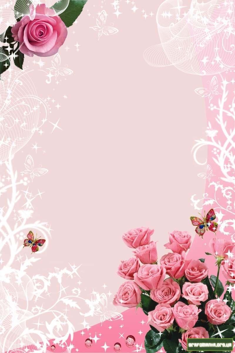 10551 скачать обои Праздники, Растения, Цветы, Розы, Открытки, 8 Марта - заставки и картинки бесплатно