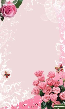 10551 Screensavers and Wallpapers Holidays for phone. Download Holidays, Plants, Flowers, Roses, Postcards, March 8, International Women's Day (Iwd) pictures for free