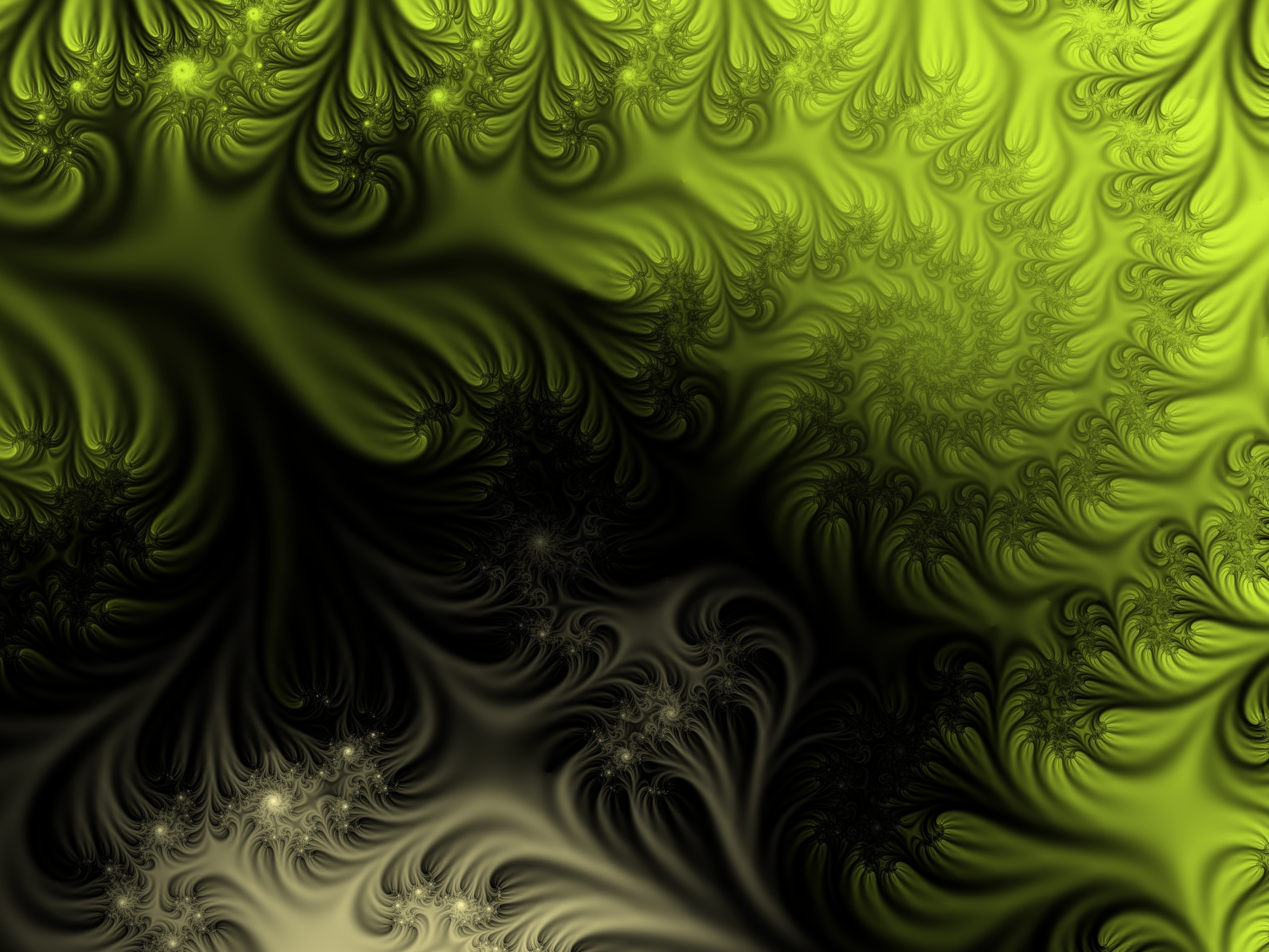 72465 download wallpaper Abstract, Patterns screensavers and pictures for free