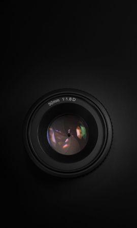お使いの携帯電話の91642スクリーンセーバーと壁紙テクノロジー。 テクノロジー, レンズ, カメラ, 闇, 暗いの写真を無料でダウンロード
