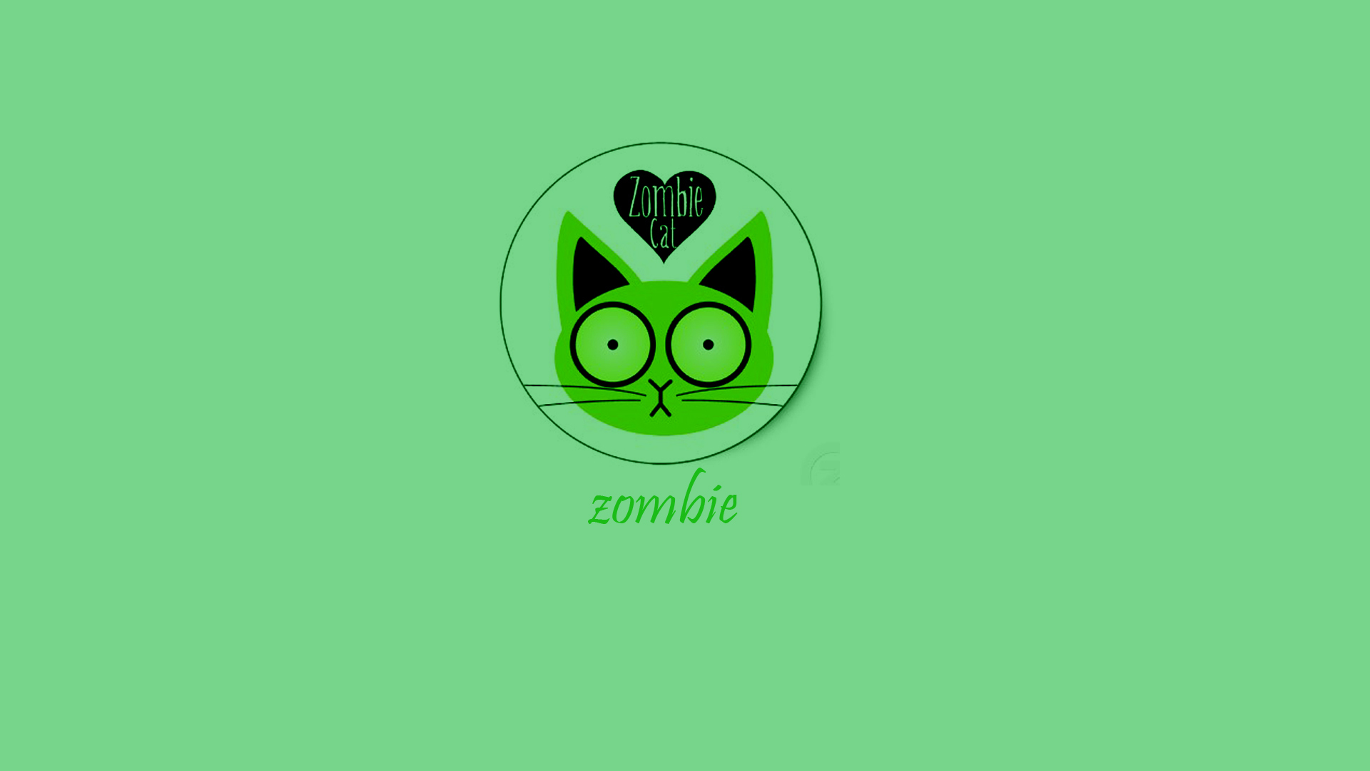 19278 Screensavers and Wallpapers Zombies for phone. Download Funny, Cats, Background, Zombies pictures for free