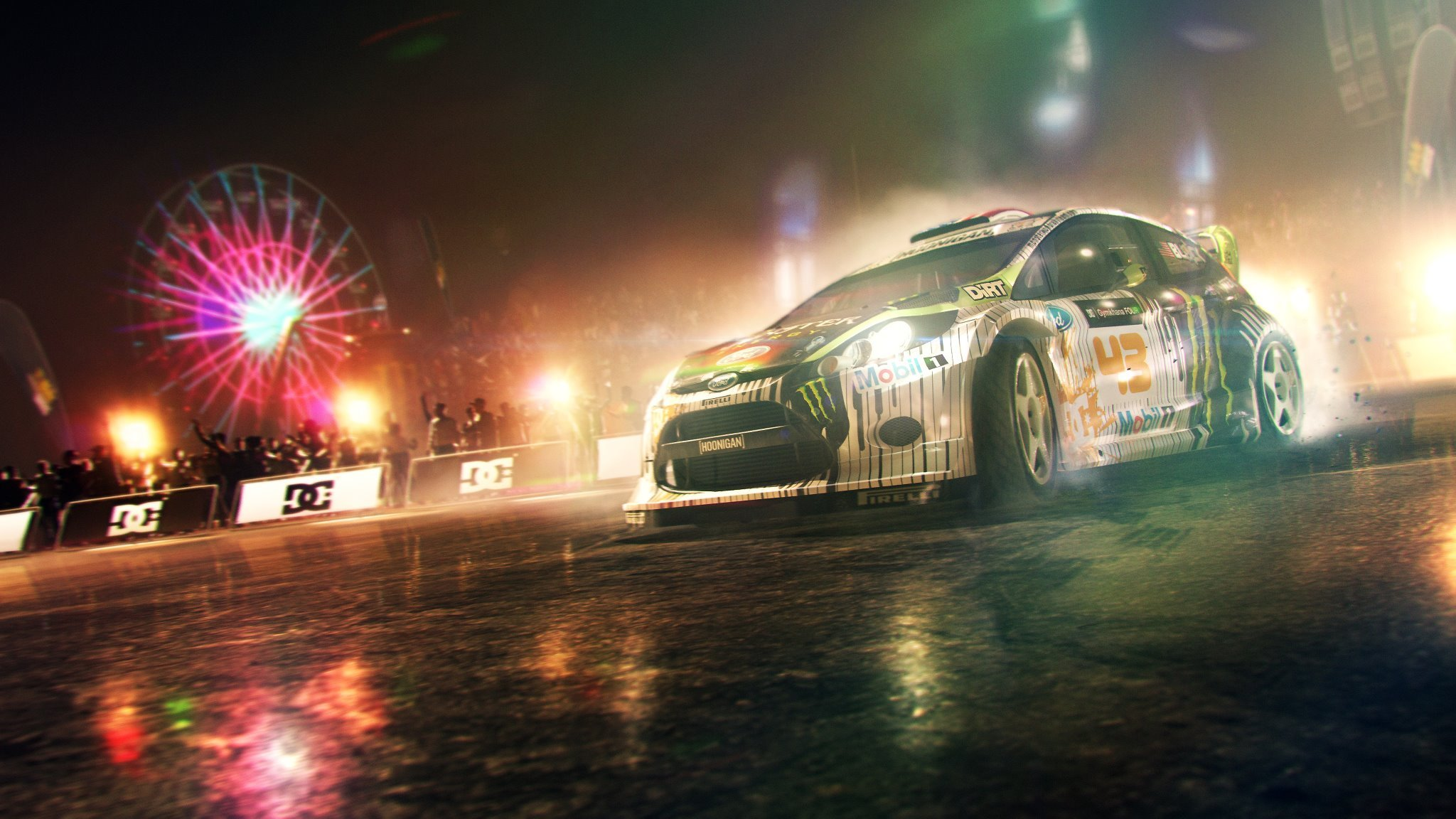 21415 download wallpaper Games, Auto, Races screensavers and pictures for free