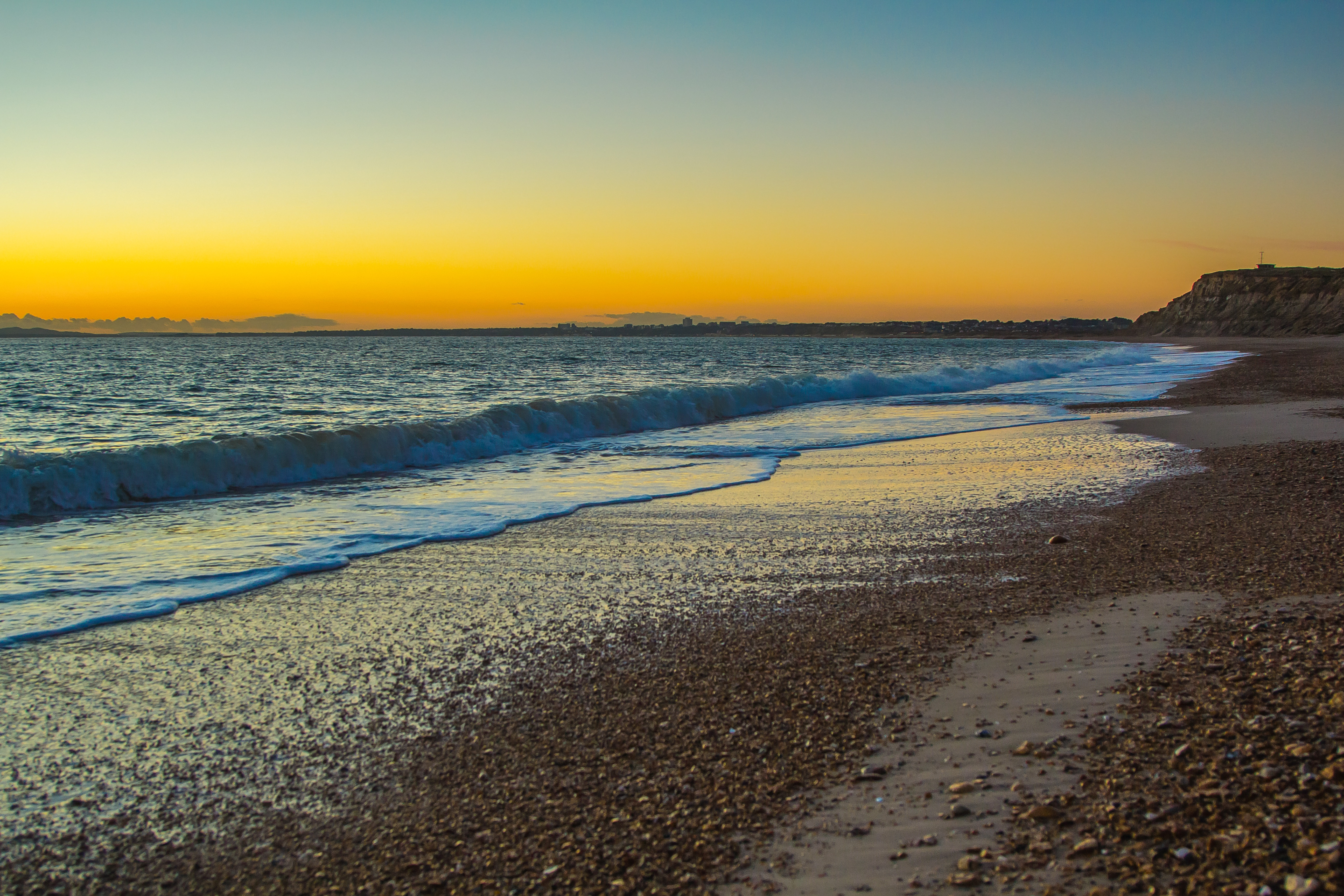 157723 免費下載壁紙 性质, 英国, 英格兰, 海洋, 海滩, 支撑, 海岸 屏保和圖片