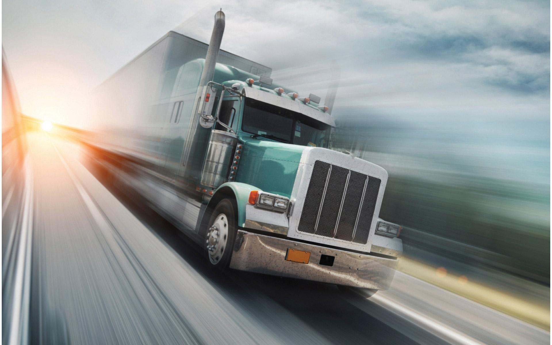 49636 免費下載壁紙 运输, 汽车, 卡车 屏保和圖片
