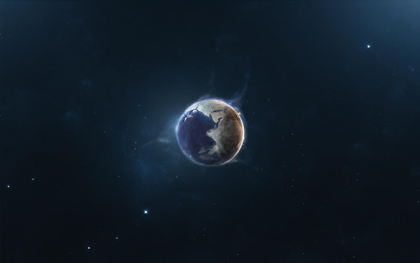 41436 免費下載壁紙 行星, 宇宙, 图片 屏保和圖片