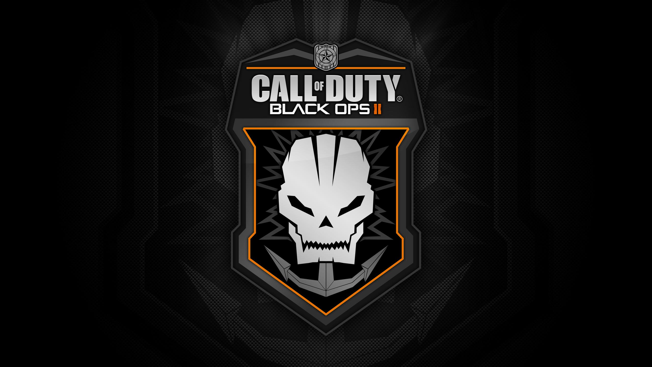 19051 скачать обои Игры, Логотипы, Call Of Duty (Cod) - заставки и картинки бесплатно