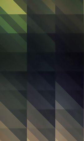 146557 télécharger le fond d'écran Abstrait, Contexte, Sombre, Taches - économiseurs d'écran et images gratuitement