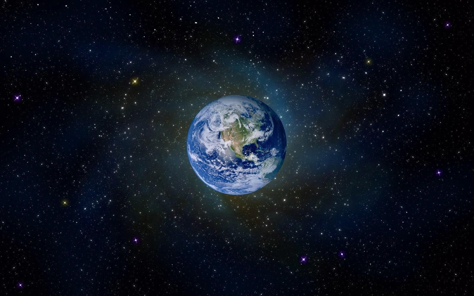 45265 скачать обои Планеты, Космос, Пейзаж - заставки и картинки бесплатно