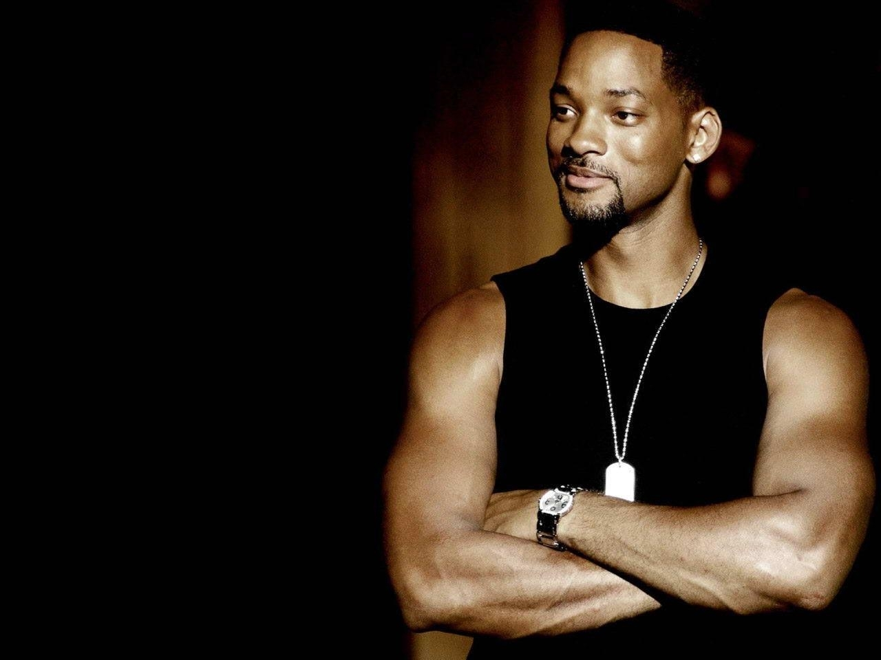 42339 download wallpaper Cinema, People, Men, Will Smith screensavers and pictures for free