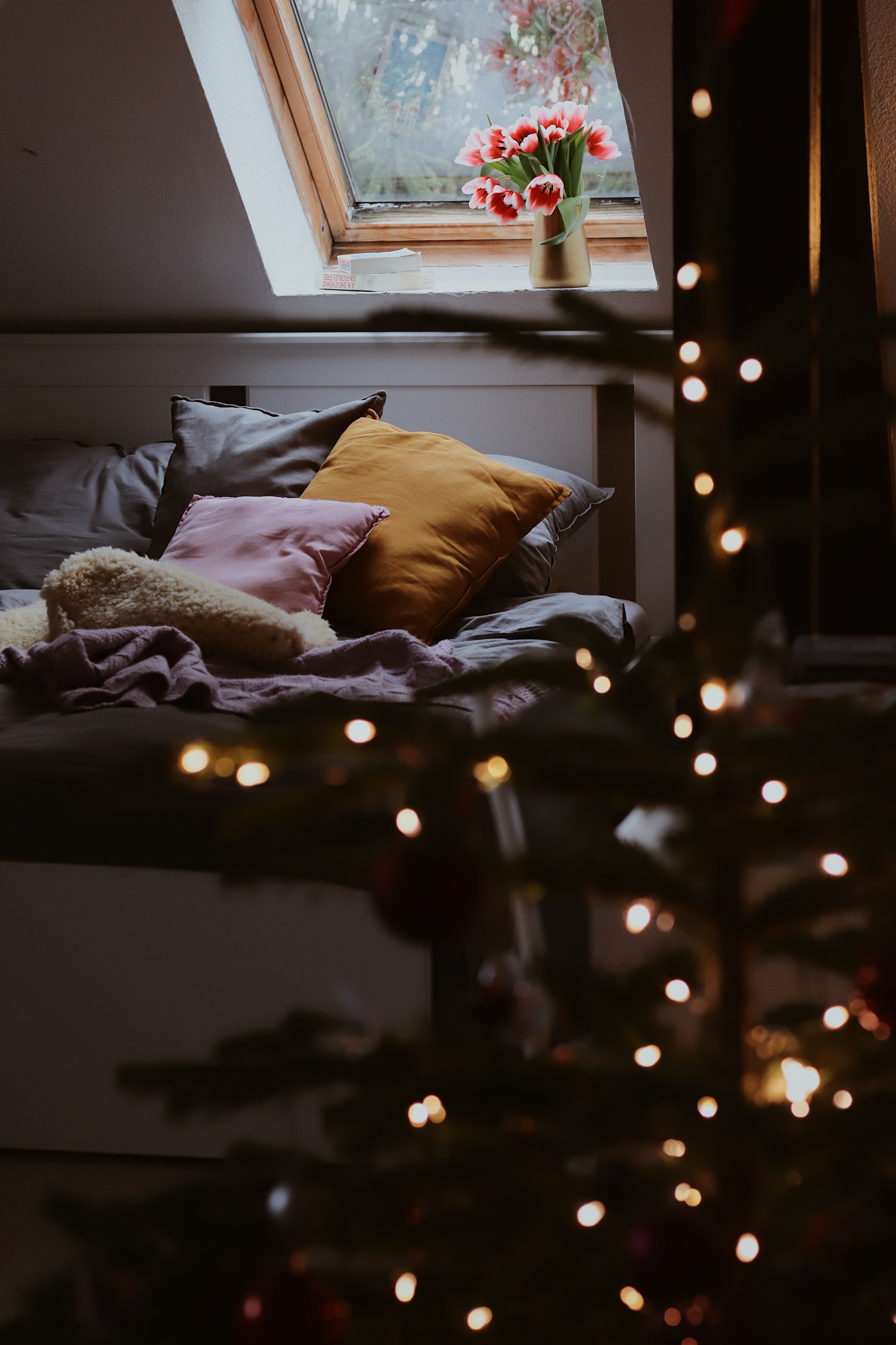 75178 Screensavers and Wallpapers Room for phone. Download Miscellanea, Miscellaneous, Room, Interior, Coziness, Comfort pictures for free