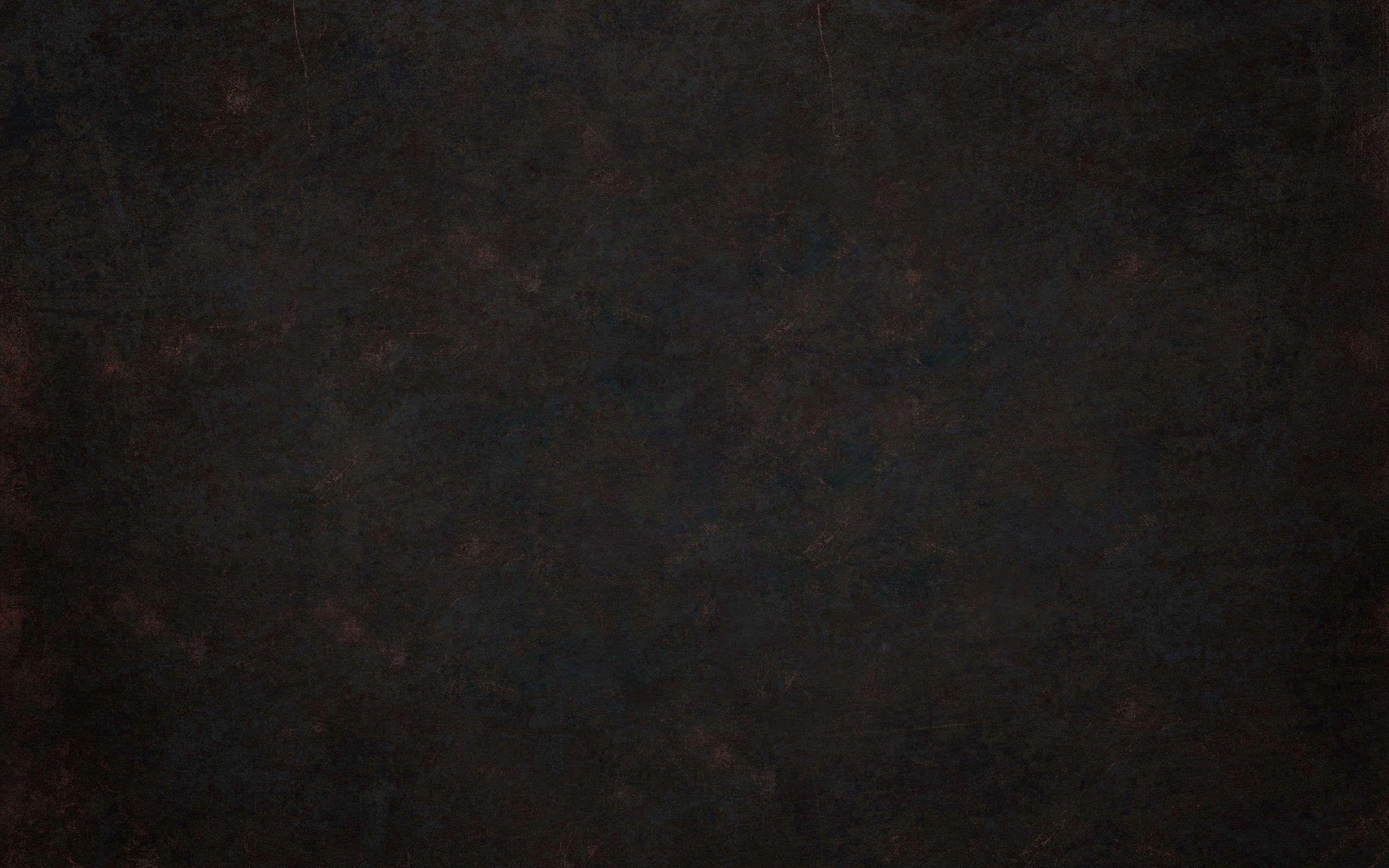 132186 скачать обои Текстуры, Поверхность, Фон, Темный, Гранж - заставки и картинки бесплатно