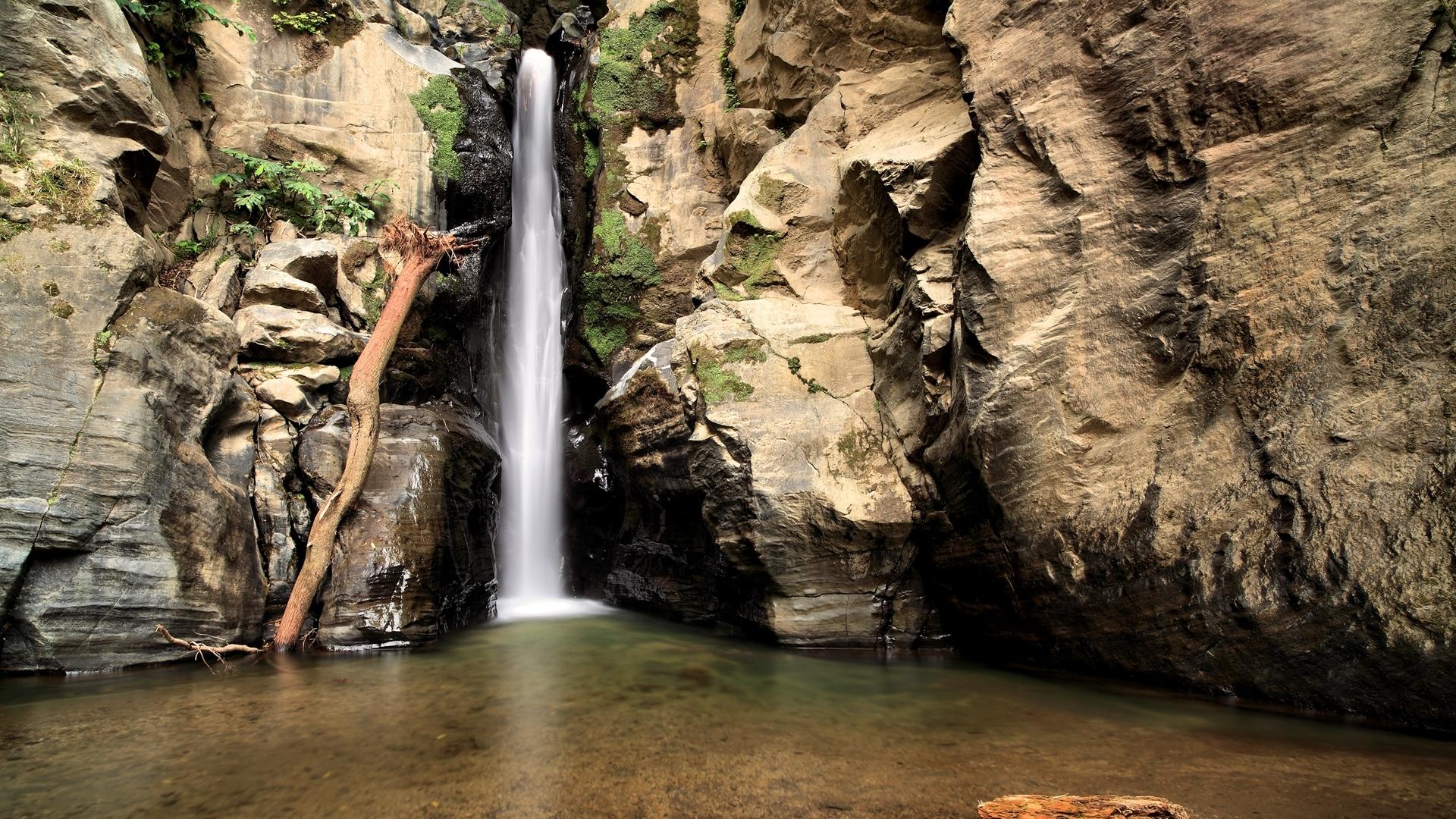 38827 скачать обои Пейзаж, Водопады - заставки и картинки бесплатно
