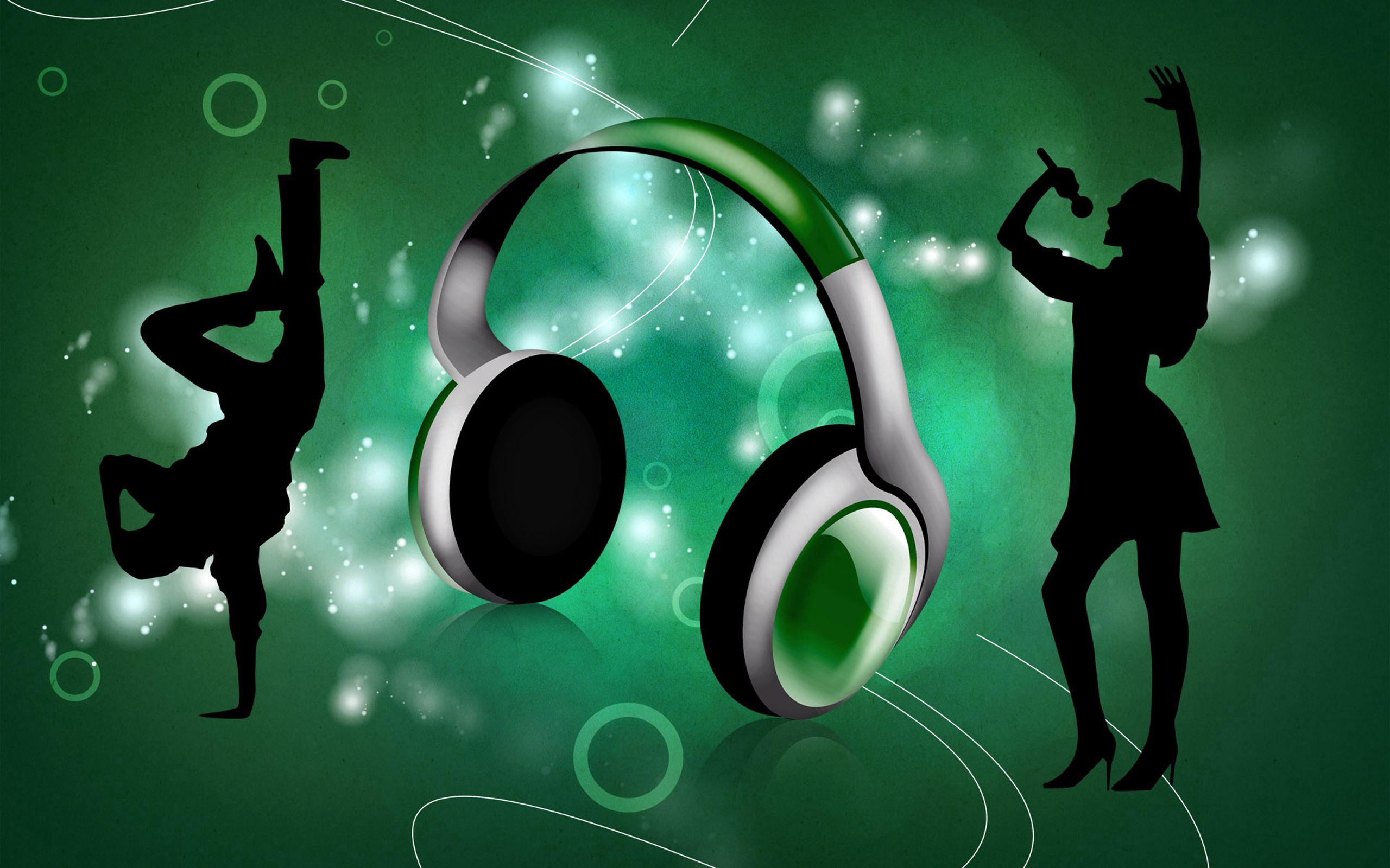 137520 Screensavers and Wallpapers Guy for phone. Download Headphones, Dance, Vector, Girl, Singer, Guy, Brakedance, Break Dance pictures for free