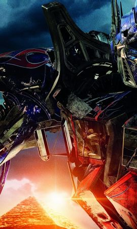 43543 download wallpaper Cinema, Transformers screensavers and pictures for free