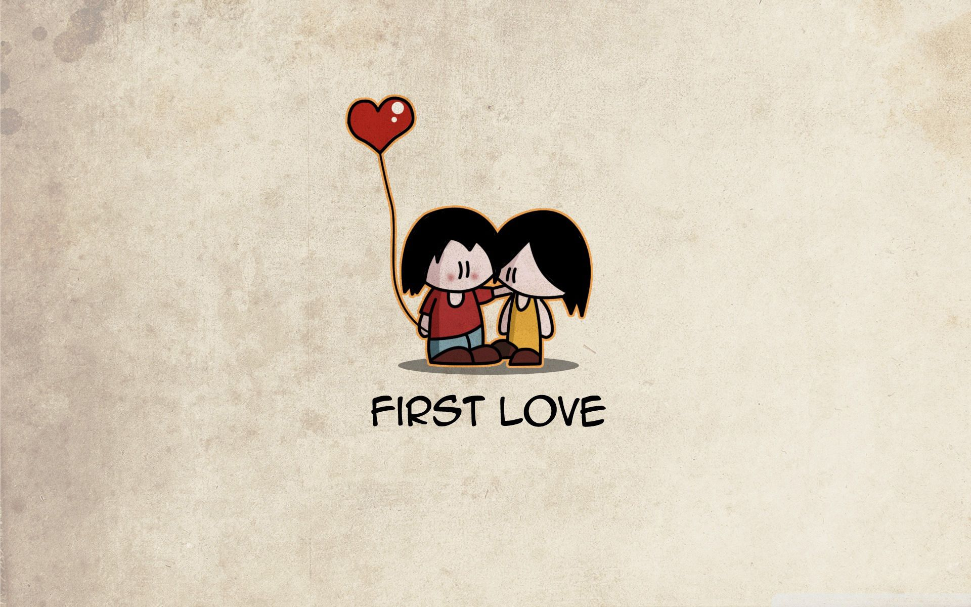150266 download wallpaper Love, Couple, Pair, Lovers, First, Ball, Bead screensavers and pictures for free