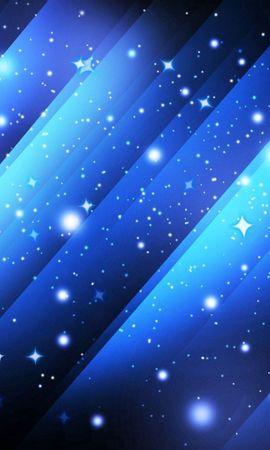 65685 télécharger le fond d'écran Abstrait, Lignes, Obliquement, Briller, Lumière, Éclat - économiseurs d'écran et images gratuitement