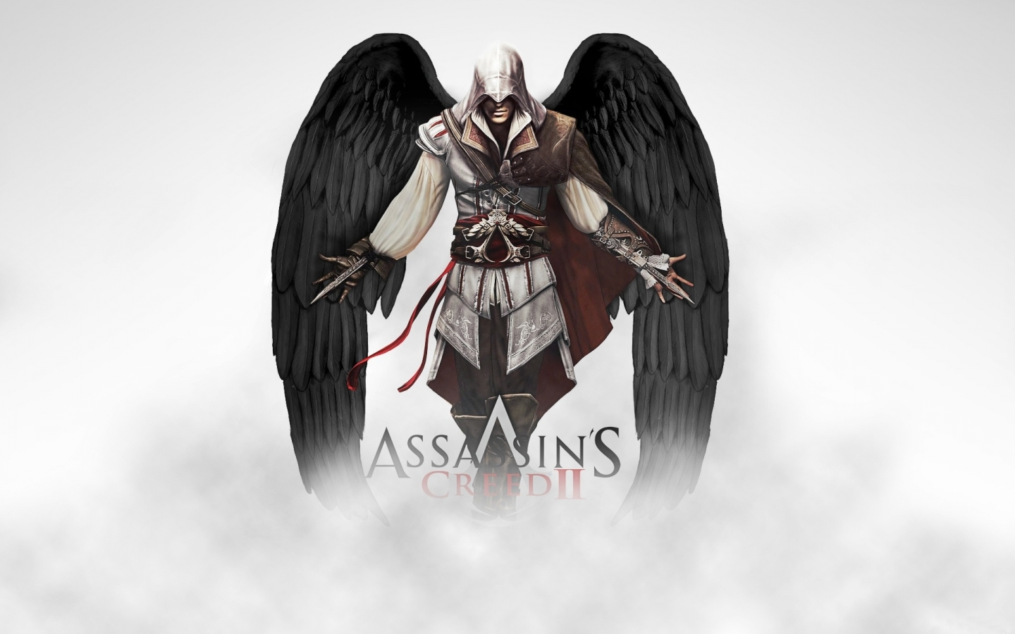 15441 download wallpaper Games, Assassin's Creed screensavers and pictures for free