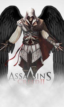 15441 скачать обои Игры, Кредо Убийцы (Assassin's Creed) - заставки и картинки бесплатно
