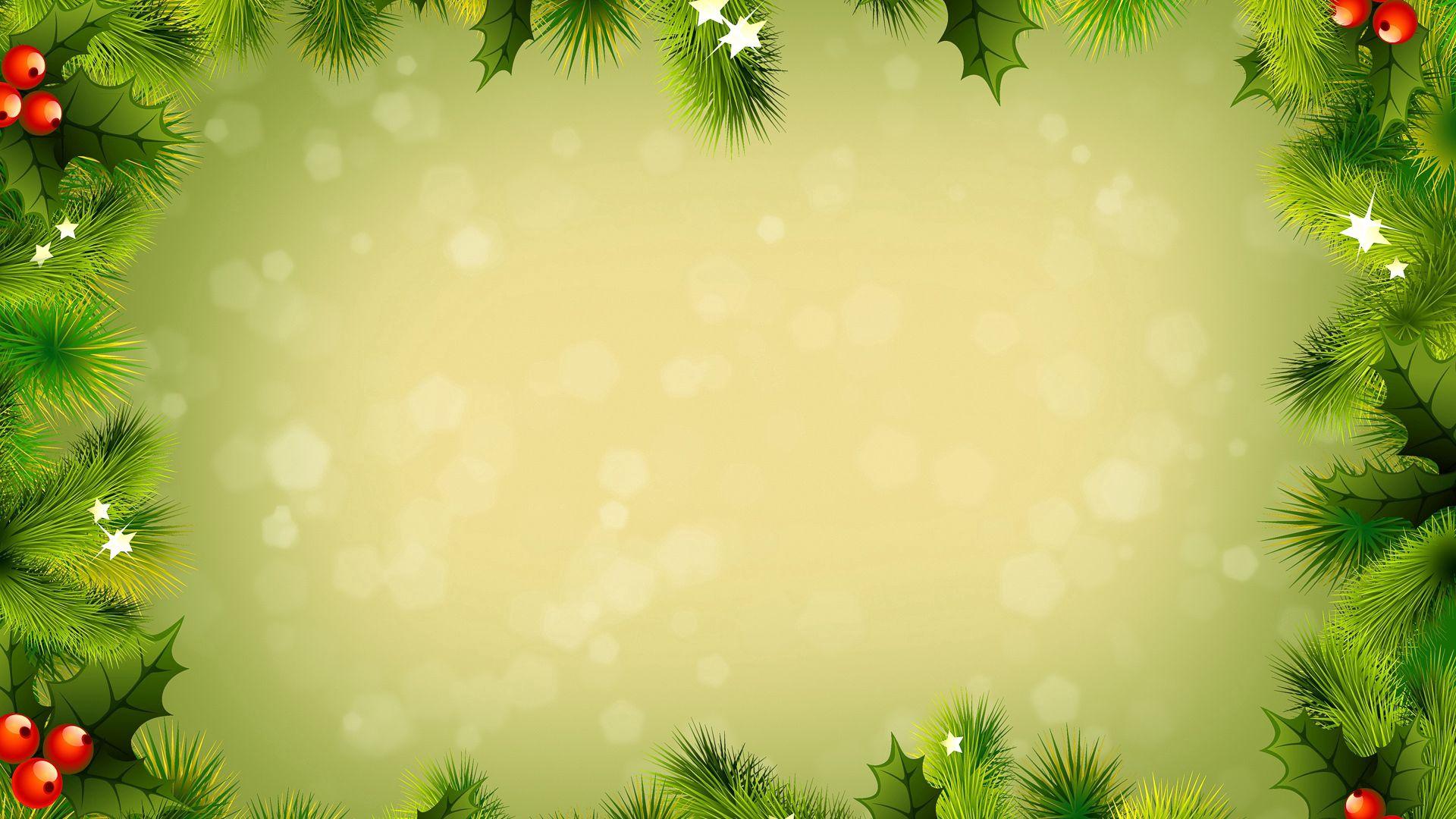 116969 Salvapantallas y fondos de pantalla Año Nuevo en tu teléfono. Descarga imágenes de Vacaciones, Fondo, Año Nuevo, Sucursales, Ramas gratis