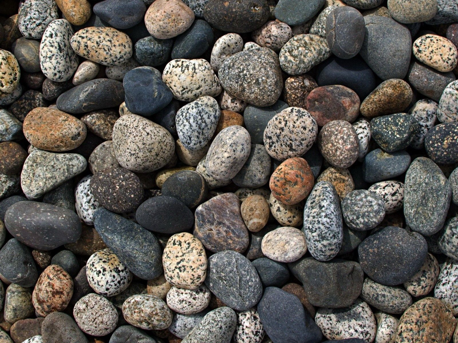 85032 download wallpaper Nature, Stones, Shapes, Shape, Points, Point, Form, Colors, Color screensavers and pictures for free