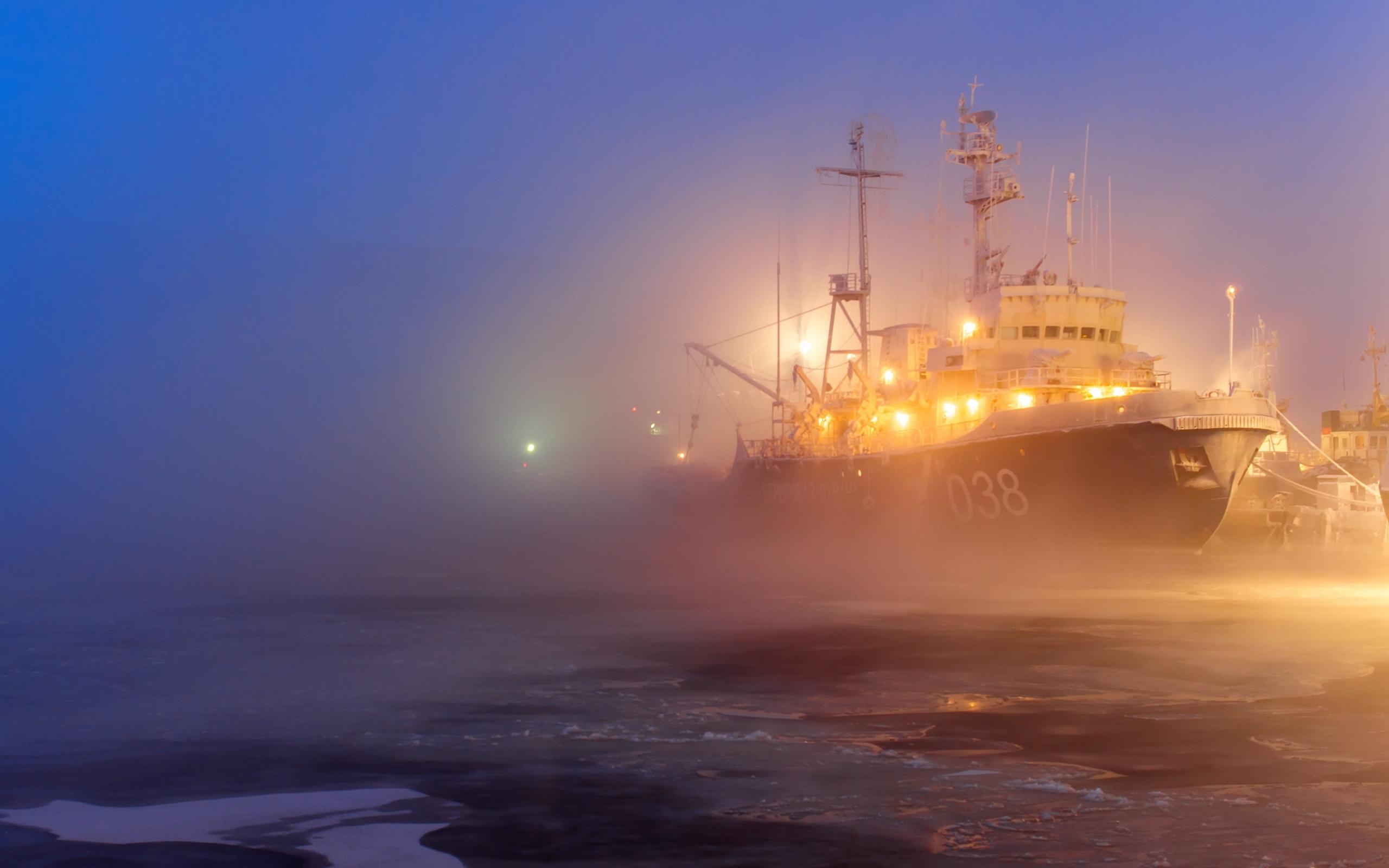 29483 скачать обои Транспорт, Корабли, Море - заставки и картинки бесплатно