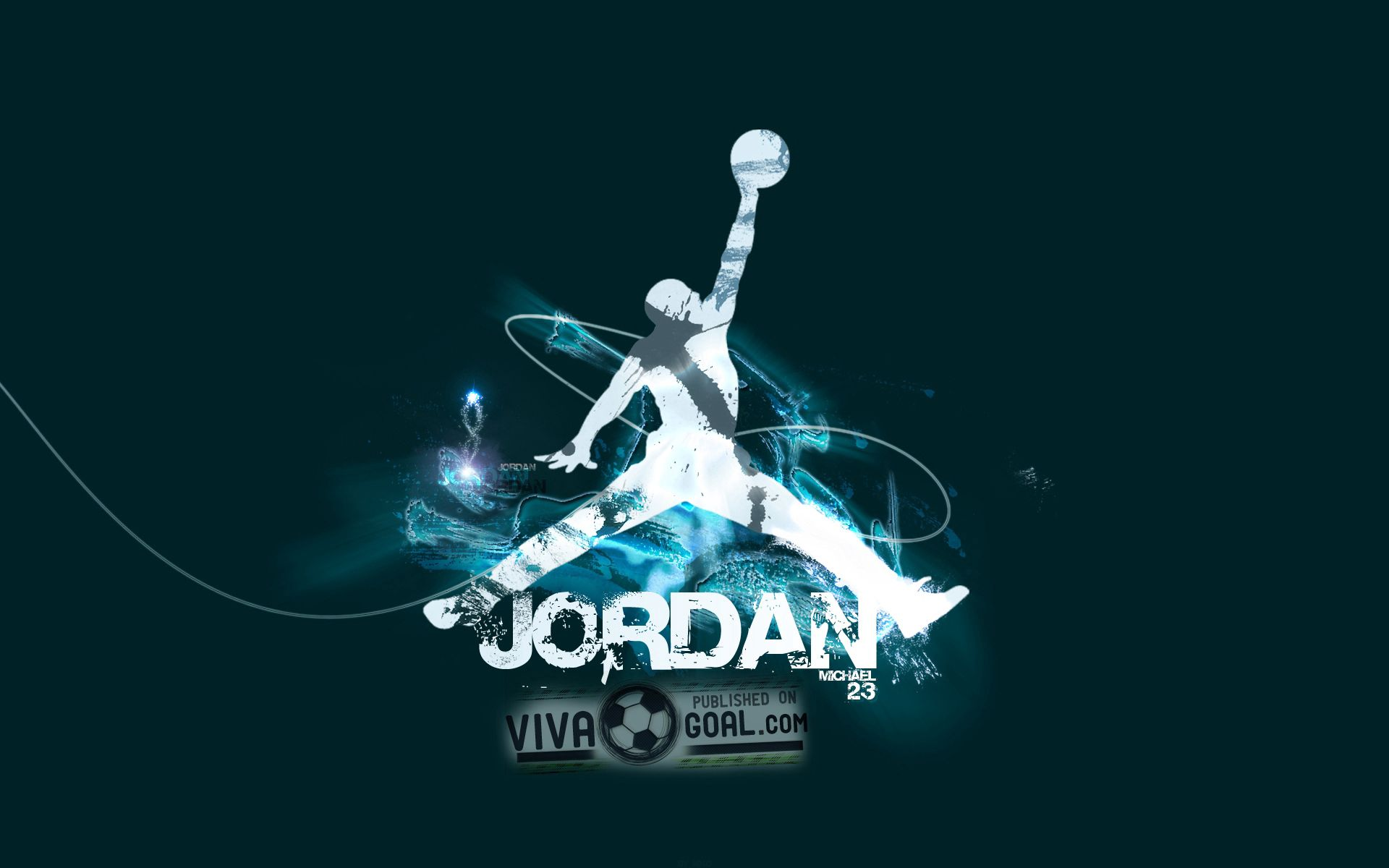 101514 Screensavers and Wallpapers Ball for phone. Download Michael Jordan, Basketball, Ball, Sports pictures for free