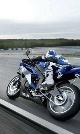 47701 скачать обои Спорт, Транспорт, Мотоциклы - заставки и картинки бесплатно
