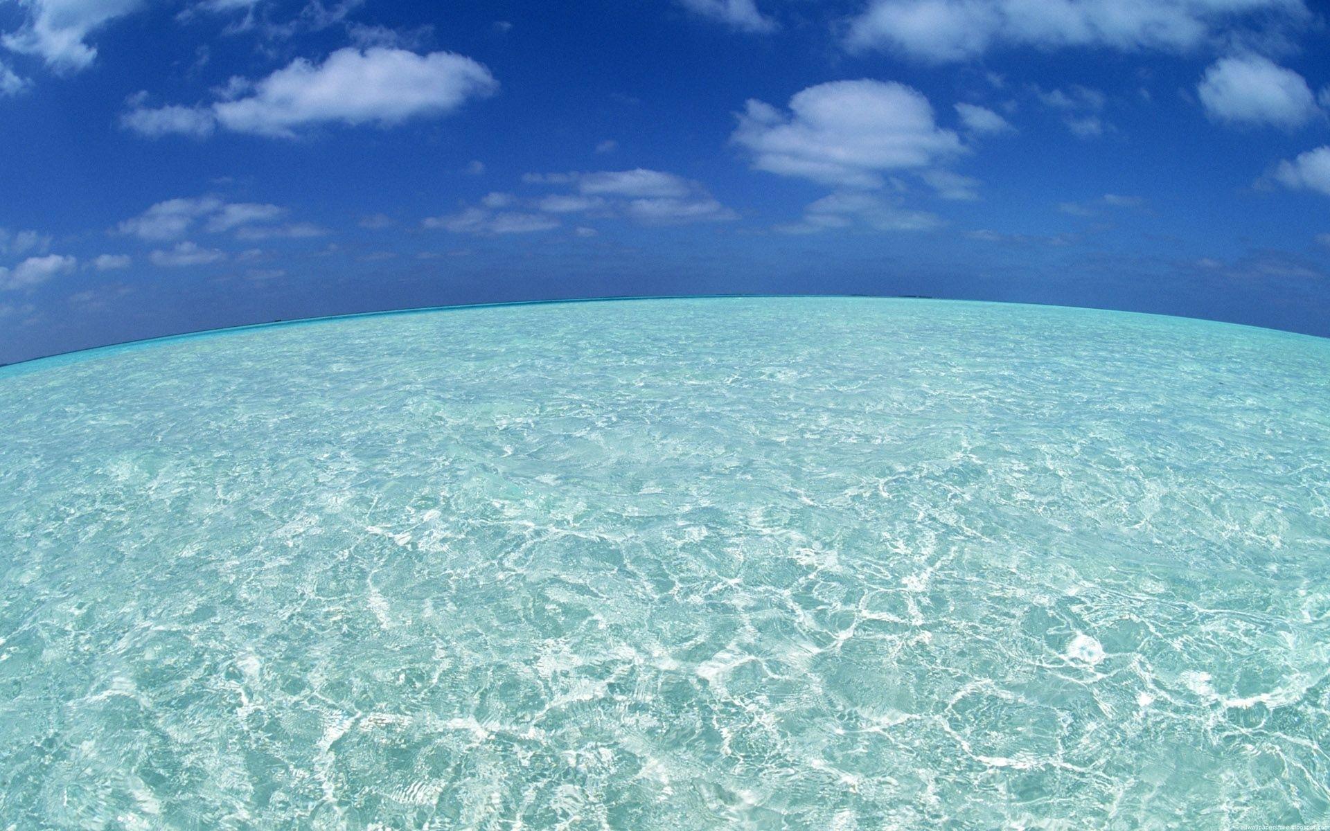 25995 免費下載壁紙 景观, 天空, 海 屏保和圖片