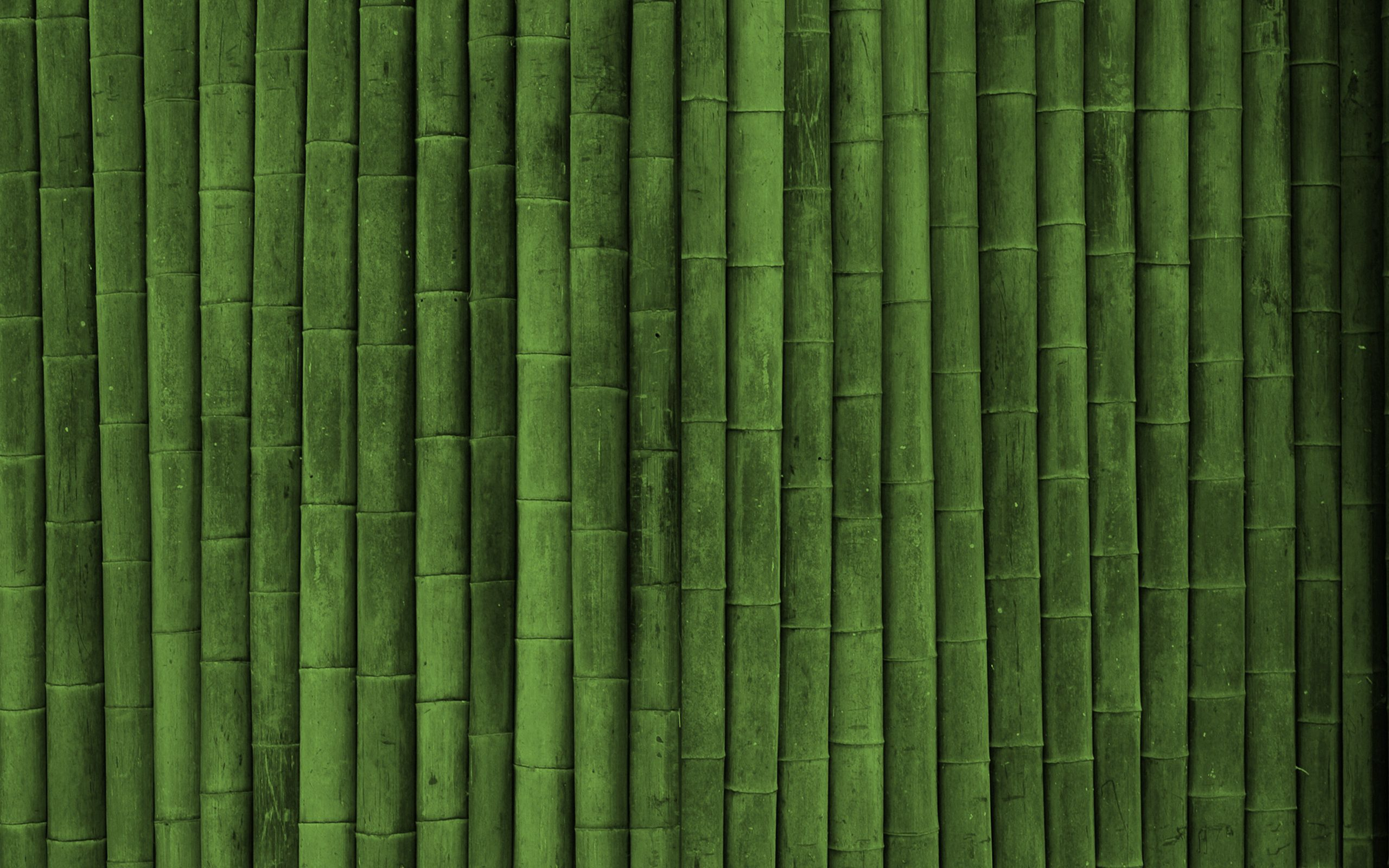 90499 download wallpaper Textures, Texture, Bamboo, Sticks, Stick, Vertical screensavers and pictures for free