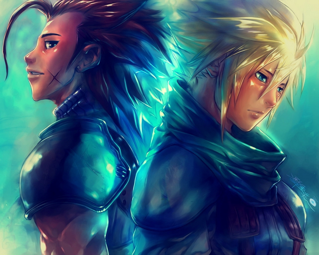 1875 download wallpaper Men, Anime screensavers and pictures for free
