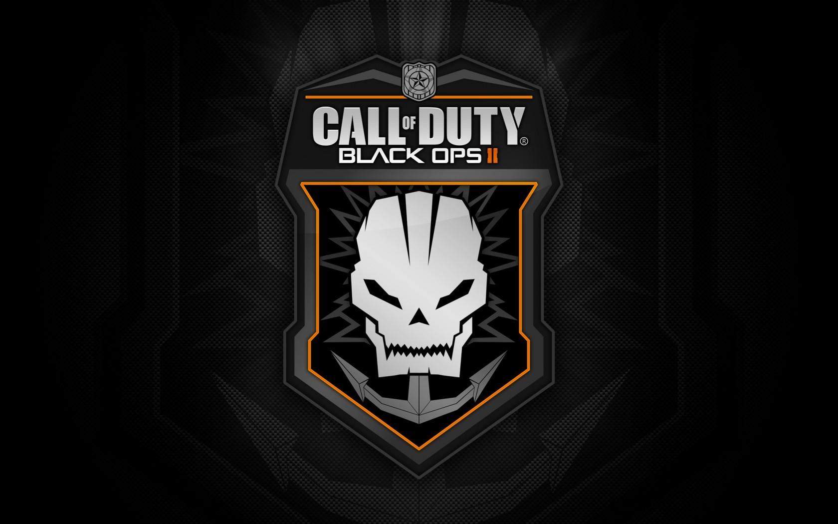 Handy-Wallpaper Spiele, Logos, Call Of Duty (Cod) kostenlos herunterladen.
