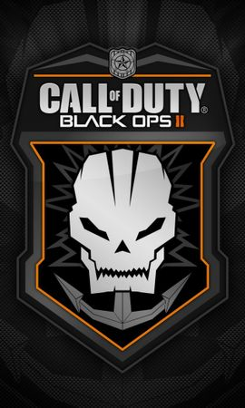 22449 download wallpaper Games, Logos, Call Of Duty (Cod) screensavers and pictures for free