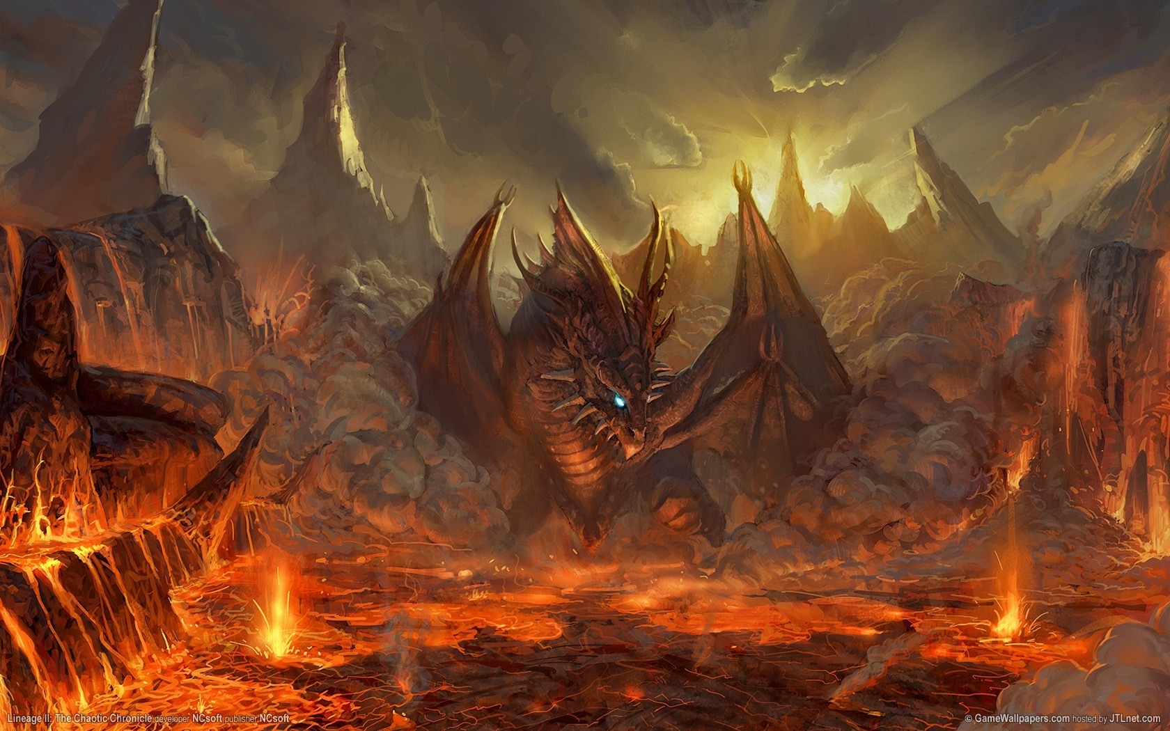 27870 Screensavers and Wallpapers Dragons for phone. Download Fantasy, Dragons pictures for free