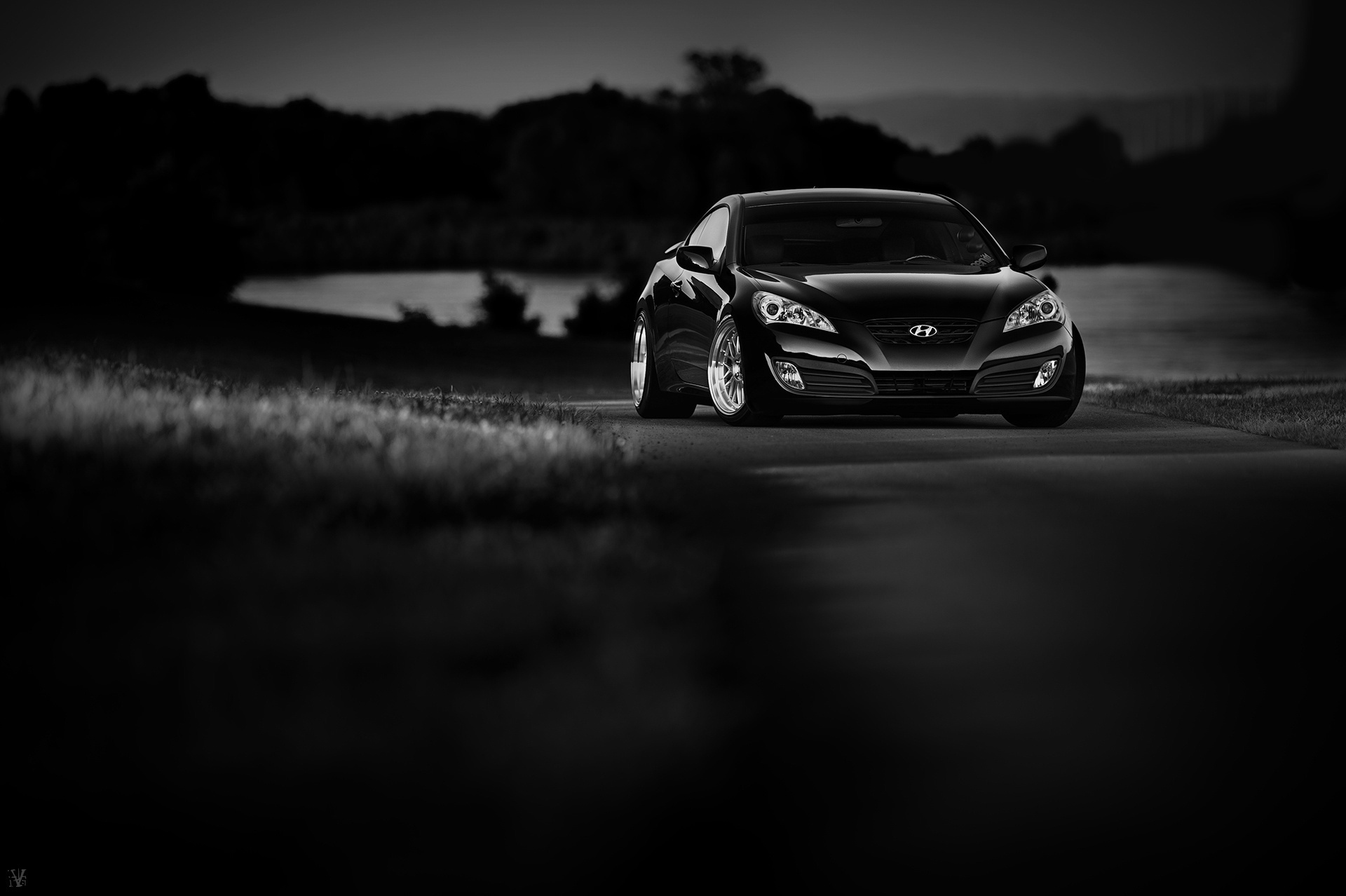 18469 Screensavers and Wallpapers Hyundai for phone. Download Transport, Auto, Hyundai pictures for free